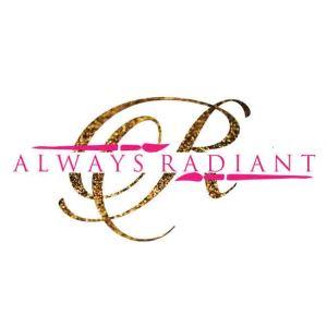 AlwaysRadiant_InstagramPic