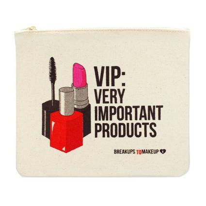 ipsy-breakups-to-makeup-vip-mini-bag